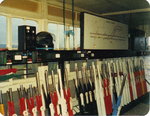 BJSB interior HG