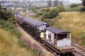47223_2B_Western_Lady_-_Horwich_Branch_-_before_heading_towards_Bolton_as_9X44_-_27th_July_1983.jpg
