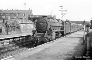 ALAN_CASTLE-45329_Blackrod_Stn_1000.jpg