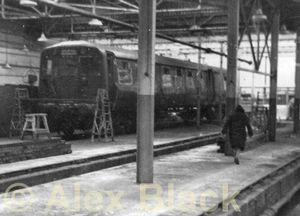 http://www.blackrod.railpic.net/albums/userpics/10001/thumb_A_Wirral___Mersey_Class.jpg
