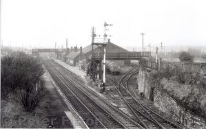 B69-2_Blackrod_Station_23-Oct-60_600dpi.jpg