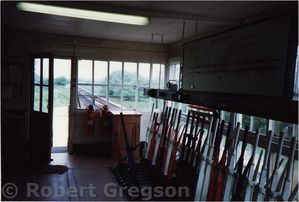 Blackrod_box_interior_199x.jpg