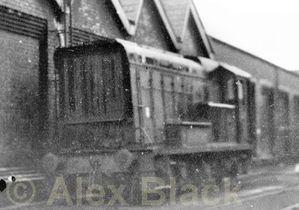 http://www.blackrod.railpic.net/albums/userpics/10001/thumb_English_Electric_0-6-0.jpg