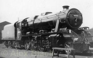http://www.blackrod.railpic.net/albums/userpics/10001/thumb_LMS_8F_2-8-0_No_48322.jpg