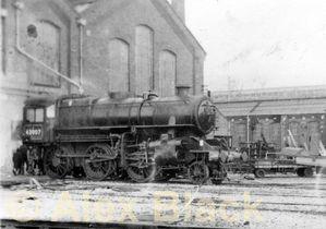 http://www.blackrod.railpic.net/albums/userpics/10001/thumb_LMS_Ivatt_4MT_2-6-0_No.jpg