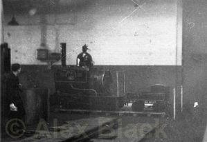 http://www.blackrod.railpic.net/albums/userpics/10001/thumb_L_YR_18in_gauge_0-4-0PT.jpg