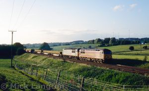 Mick_Langton_-_56s_at_Blackrod.jpg