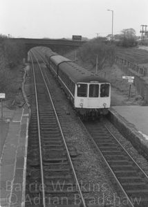 Northbound_104_DMU_Blackrod_2_31_3_80_1024.jpg